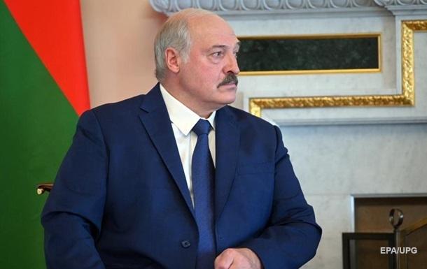 Лукашенко був готовий використати армію проти протестувальників