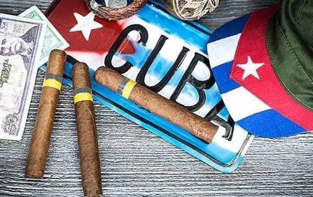 Почему Куба становится все более привлекательной