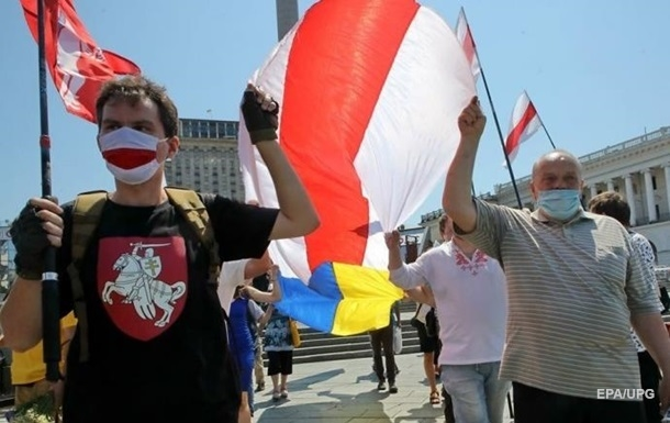МИД предостерег Беларусь от поддержки России