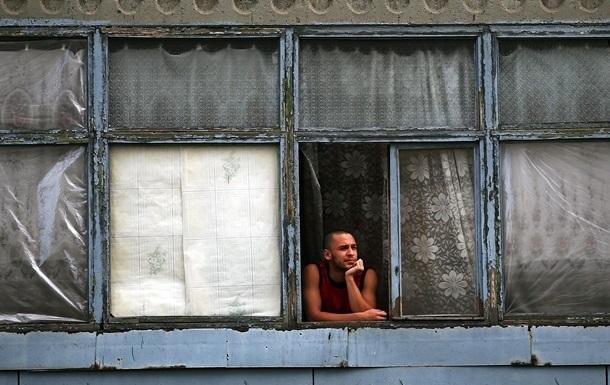 В Україні тарифи на комуналку виросли на 35%