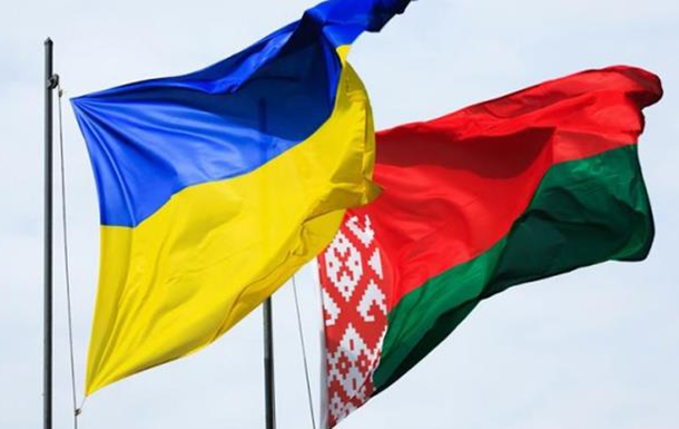 Підсумки 09.08: Заяви Лукашенка і відставка в УЗ