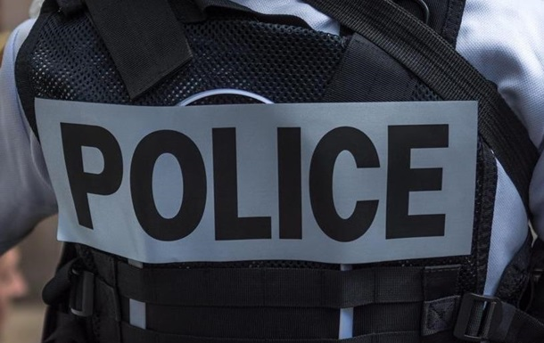У Франції вбито священника, у злочині зізнався палій собору в Нанті