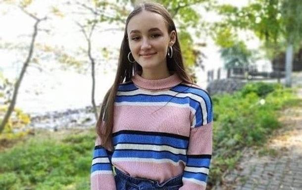 Украинская школьница признана гением за экологический проект об очистке рек