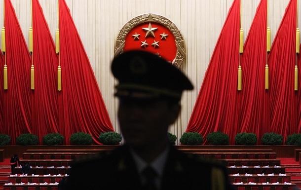 Китайские богачи потеряли десятки миллиардов из-за контроля властей