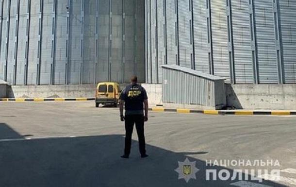 Руководство ГПЗКУ уличили в злоупотреблениях на миллионы гривен