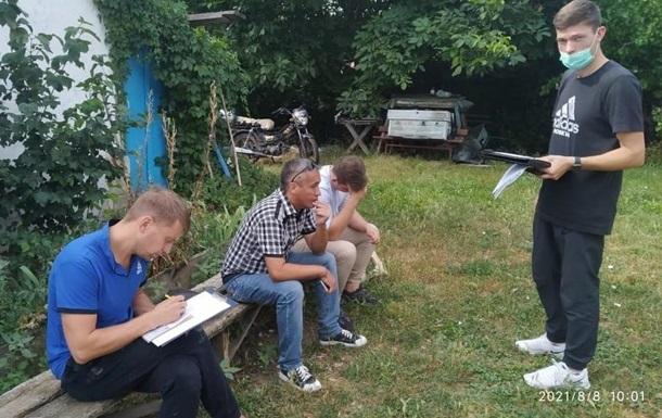 Киев осудил притеснение ПЦУ в Крыму