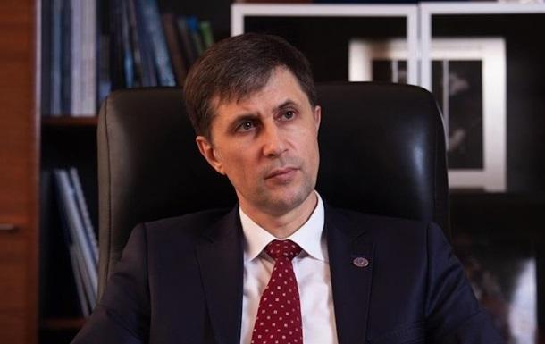 Тафтай назвав реальною перспективу космічного туризму в Україні