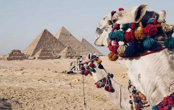 Влада Єгипту введе мінімальні ціни на готелі