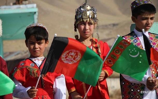 В Туркменистане требуют клятву на Коране об отказе от VPN