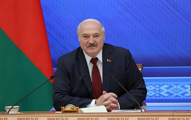 Для чего Лукашенко провел  большой разговор