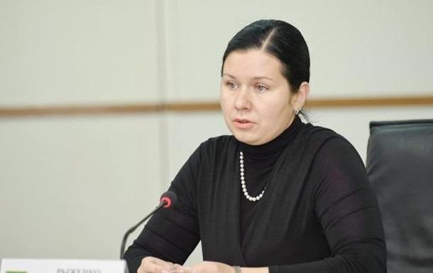 Кабмін зняв з посади голову Харківської ОДА