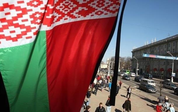 Білорусь відповіла на нові санкції США