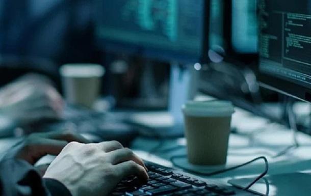 У Японії хакери викрали дані в більш як 100 установ і підприємств