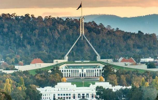 У столиці Австралії вводять локдаун через один виявлений COVID-випадок