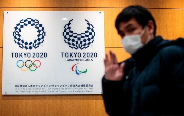 COVID-19: в Японії стурбовані ситуацією перед Паралімпіадою