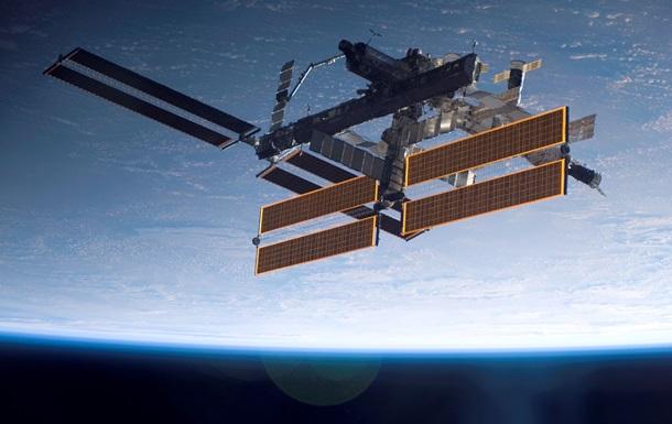 Повернув МКС, втратив болт. NASA вивчить модуль РФ