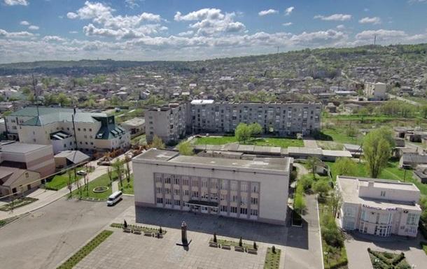 На Одещині до міськради стали пропускати тільки COVID-вакцинованих