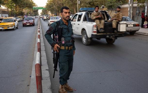 Посли тікають. Талібану залишилося взяти Кабул