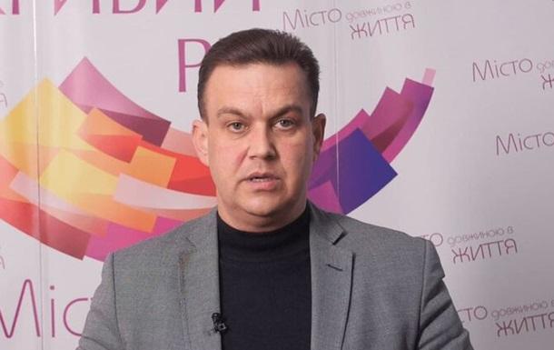 Биография Константина Павлова