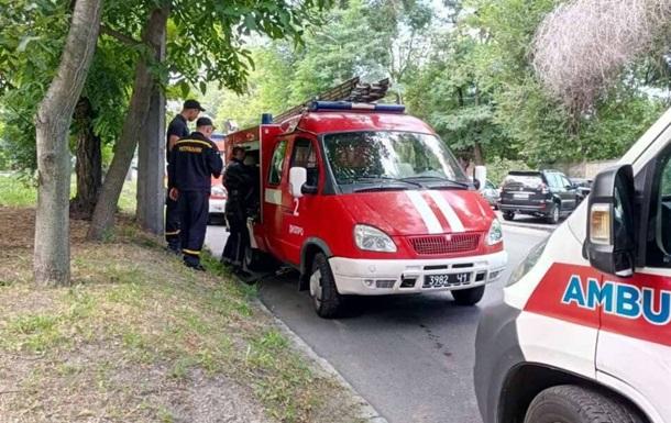 У Дніпрі прогримів вибух у житловому будинку, двоє загиблих