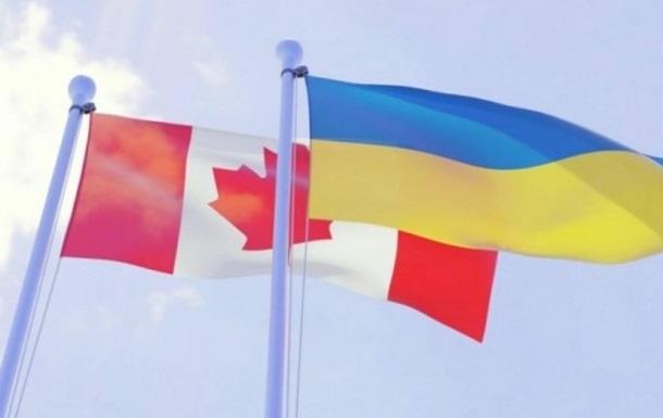 Канада візьме участь у Кримській платформі