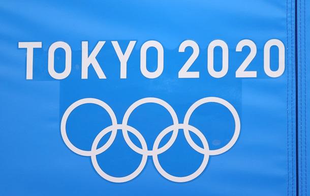 Паралімпійські ігри пройдуть без глядачів