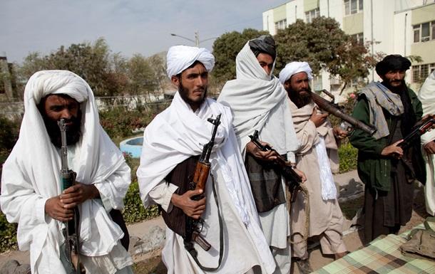 Шариат и база терроризма. Каким станет Афганистан
