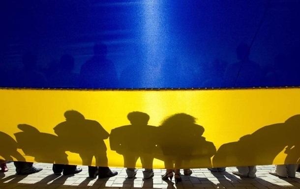 Зростання ВВП України прискорилося до 5,4%