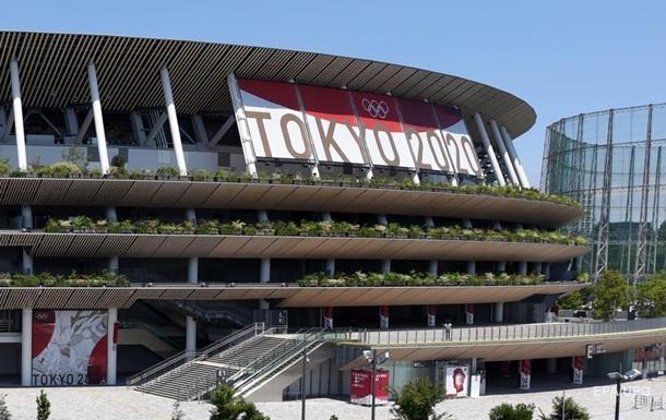 На Паралімпіаді в Токіо не буде афганських спортсменів
