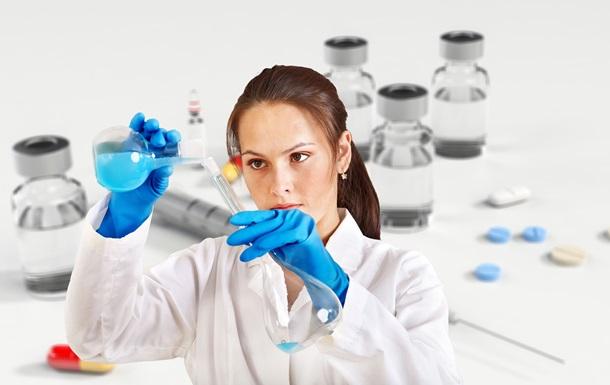 Вчені збираються об єднати вакцину від грипу і коронавірусу
