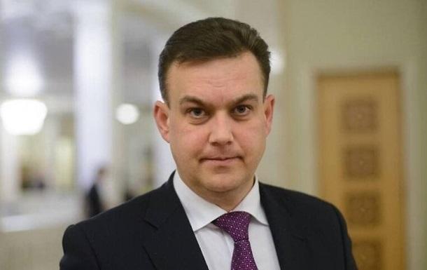 На теле мэра Павлова видны следы побоев - депутат