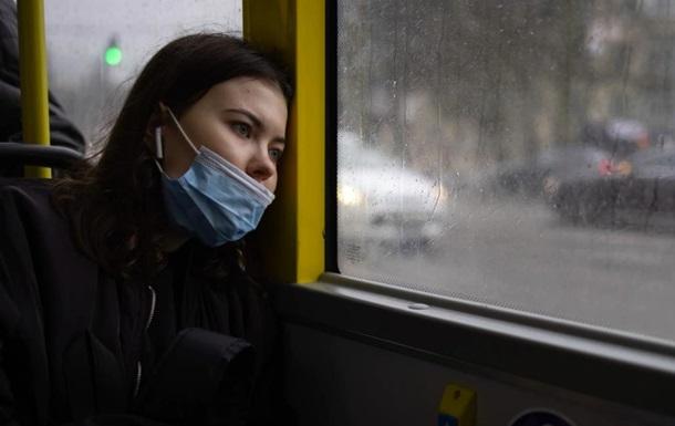 Бонусы для привитых. Каким будет локдаун в Украине