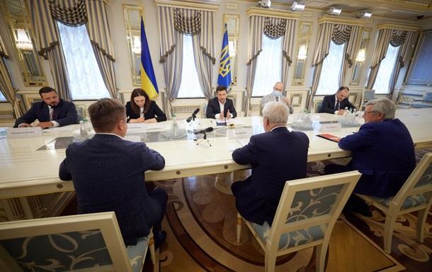 Франція допоможе Україні створити державіакомпанію