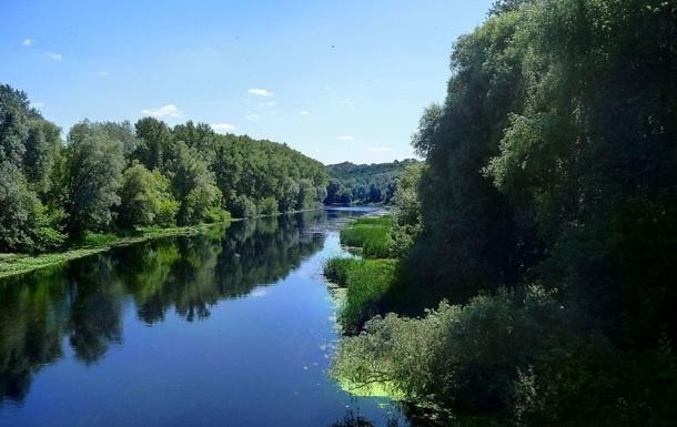 Верховний суд зобов язав Сумихімпром відшкодувати збиток за забруднення річки