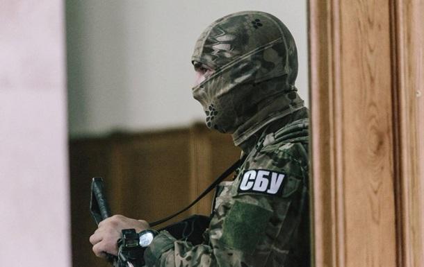 Агент ФСБ, собиравший данные о ракетном комплексе Нептун, получил срок