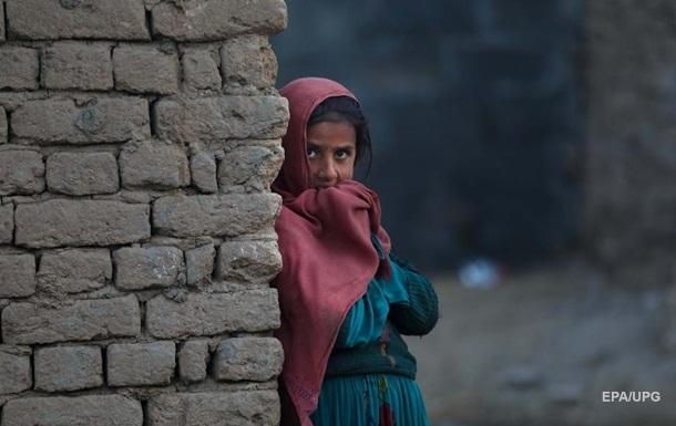 Страны мира призвали  Талибан  сохранить права девушек и женщин