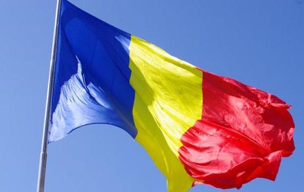 До саміту Кримська платформа приєднається Румунія