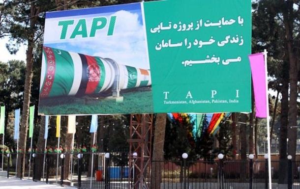 Бізнес з  Талібаном : чим Афганістан цікавий Китаю, Туреччині та Росії