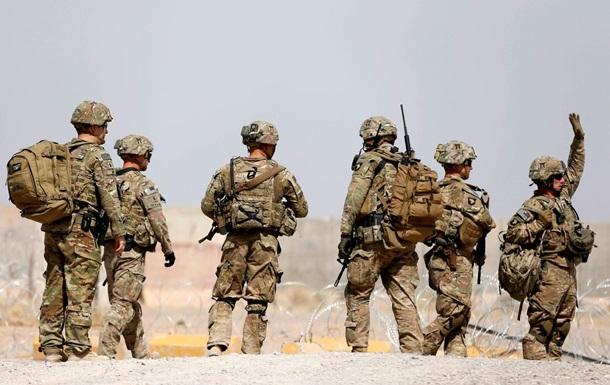 Більшість громадян США війну в Афганістані назвали помилкою