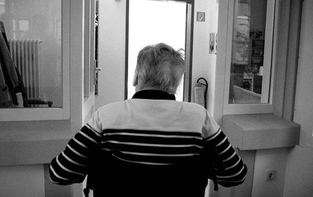 Названо спосіб захисту від деменції
