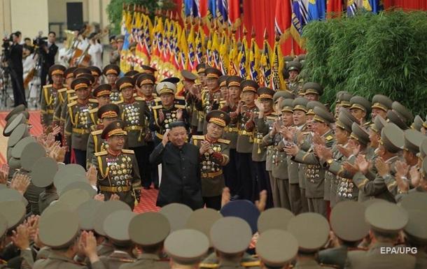 Механізм COVAX пропонує Північній Кореї майже 3 млн доз вакцини Sinovac