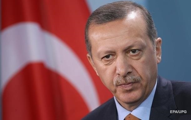 Туреччина вводить обмеження для нещеплених від коронавірусу громадян