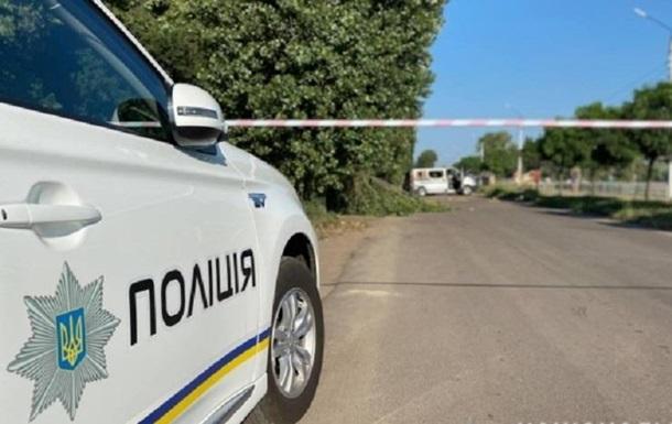 На Запоріжжі зіткнулися два автомобілі: четверо загиблих