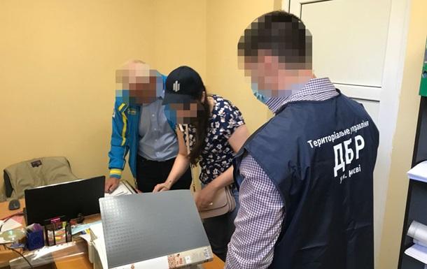 Мільйонний збиток: заступника директора Спорткомплексу підозрюють у недбалості