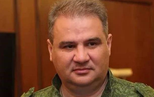 В России задержан бывший высокопоставленный террорист «ДНР», второй ликвидирован