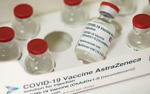 С нюансами. Как вакцины защищают от штамма дельта
