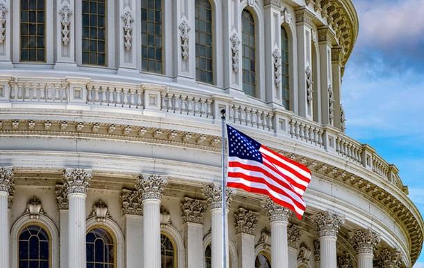 Мінфін США ввів додаткові санкції проти РФ