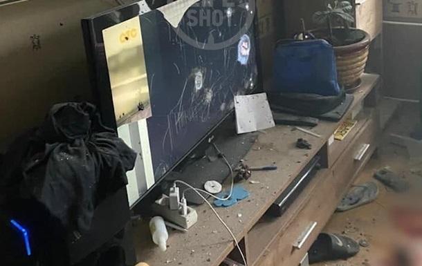 У Москві від вибуху в будинку гранати загинула дитина
