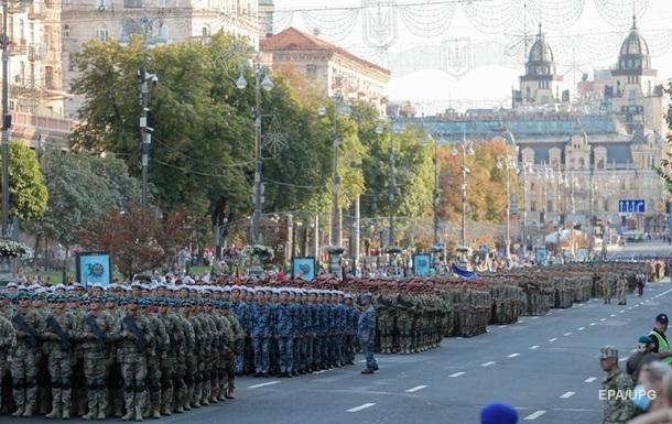 Украина должна быть готова к наступлению России - Главнокомандующий ВСУ