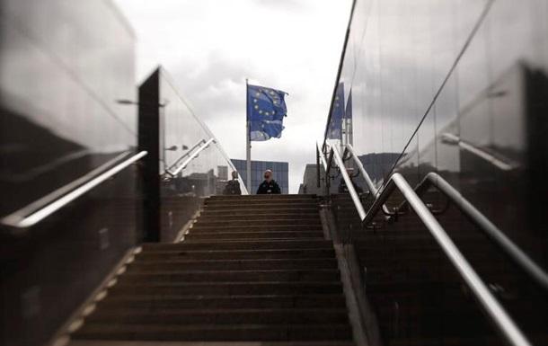 Україну не чекають в Євросоюзі в найближчі роки - ЄК